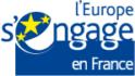 europeSEngage